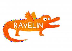 Logo Kita Ravelin_klein_2