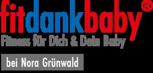 Logo_personalisiert